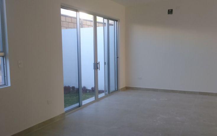 Foto de casa en venta en, cumbres del lago, querétaro, querétaro, 1394377 no 05