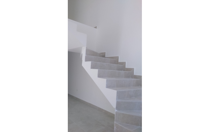 Foto de casa en venta en  , cumbres del lago, querétaro, querétaro, 1394377 No. 08