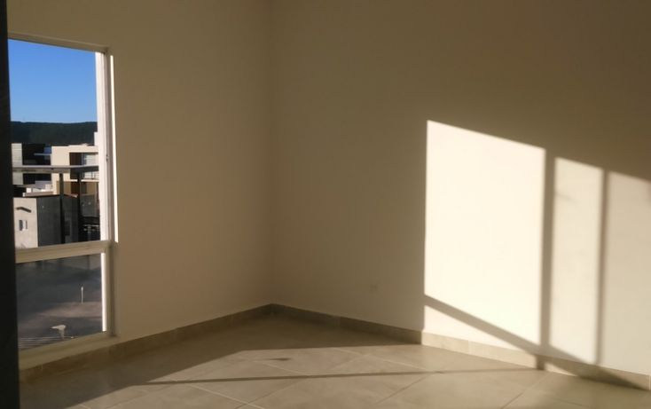 Foto de casa en venta en, cumbres del lago, querétaro, querétaro, 1394377 no 10