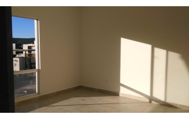 Foto de casa en venta en  , cumbres del lago, querétaro, querétaro, 1394377 No. 10