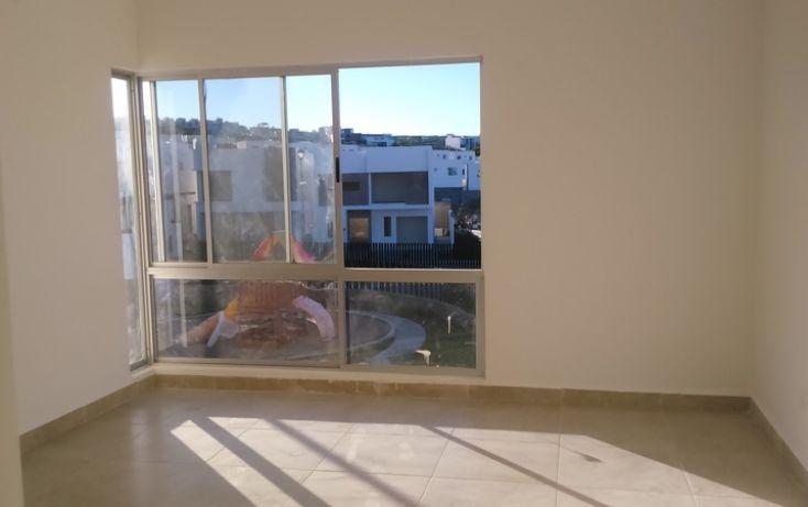 Foto de casa en venta en, cumbres del lago, querétaro, querétaro, 1394377 no 11