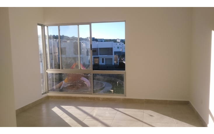 Foto de casa en venta en  , cumbres del lago, querétaro, querétaro, 1394377 No. 11