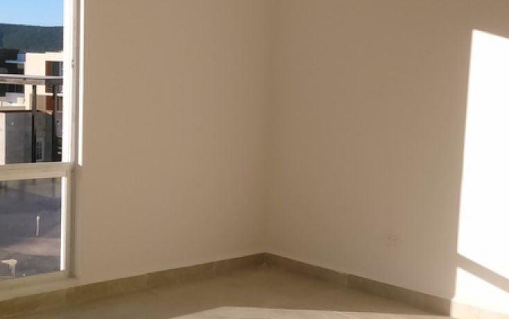 Foto de casa en venta en, cumbres del lago, querétaro, querétaro, 1394377 no 12