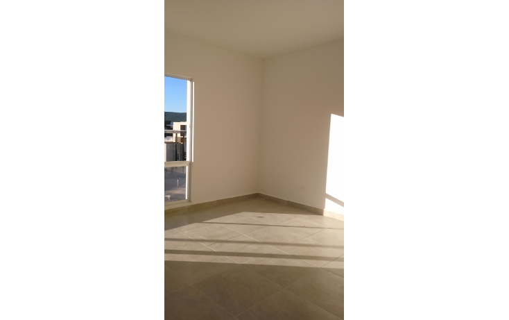 Foto de casa en venta en  , cumbres del lago, querétaro, querétaro, 1394377 No. 12