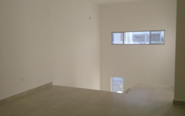 Foto de casa en venta en, cumbres del lago, querétaro, querétaro, 1394377 no 13