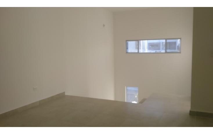 Foto de casa en venta en  , cumbres del lago, querétaro, querétaro, 1394377 No. 13