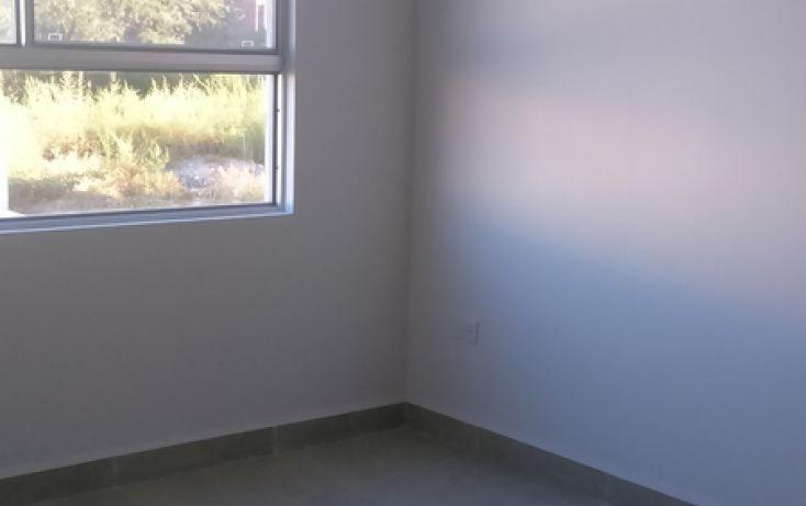 Foto de casa en venta en, cumbres del lago, querétaro, querétaro, 1394377 no 16