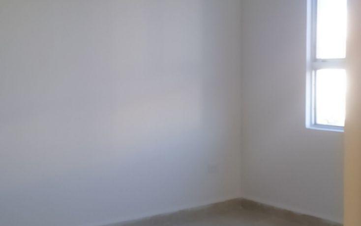 Foto de casa en venta en, cumbres del lago, querétaro, querétaro, 1394377 no 17
