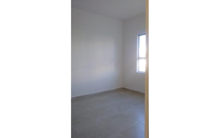 Foto de casa en venta en  , cumbres del lago, querétaro, querétaro, 1394377 No. 17