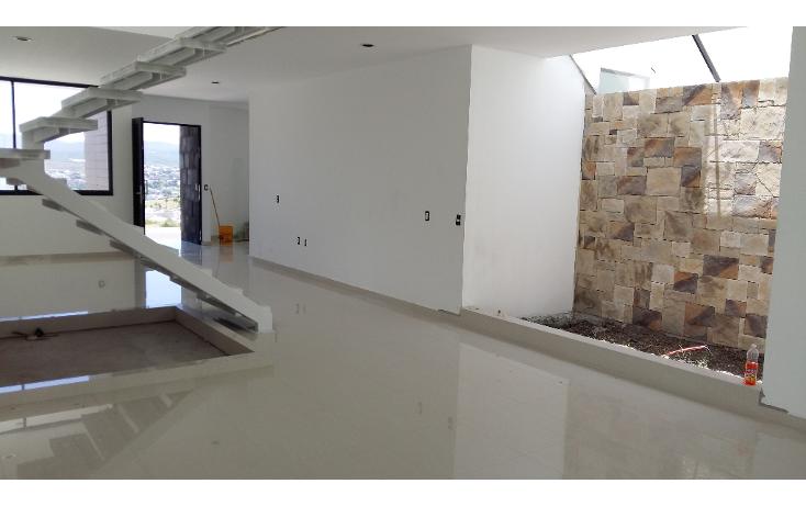 Foto de casa en venta en  , cumbres del lago, querétaro, querétaro, 1407391 No. 02