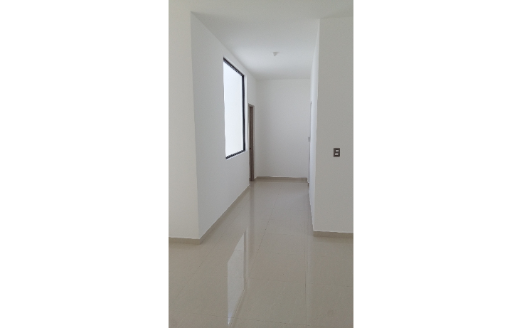 Foto de casa en venta en  , cumbres del lago, querétaro, querétaro, 1407391 No. 09