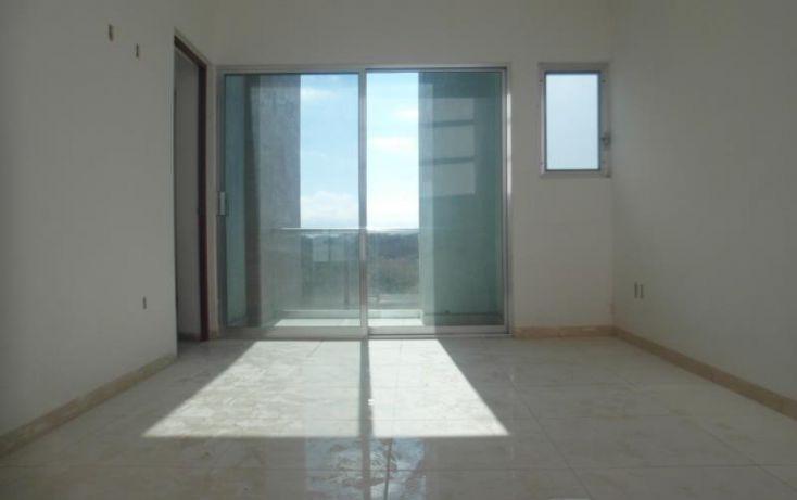 Foto de casa en venta en, cumbres del lago, querétaro, querétaro, 1409921 no 03