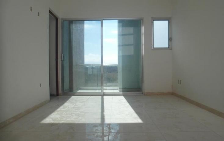 Foto de casa en venta en  , cumbres del lago, querétaro, querétaro, 1409921 No. 03