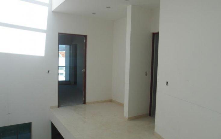 Foto de casa en venta en, cumbres del lago, querétaro, querétaro, 1409921 no 04
