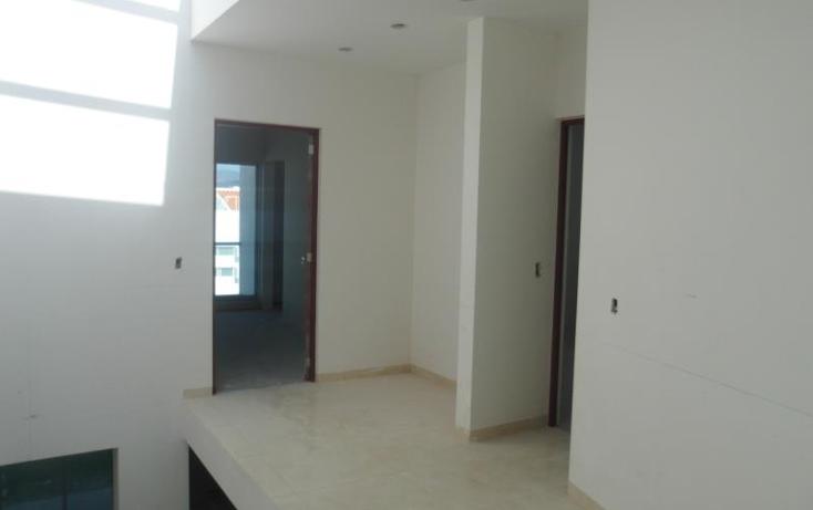 Foto de casa en venta en  , cumbres del lago, querétaro, querétaro, 1409921 No. 04