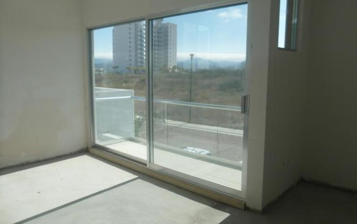 Foto de casa en venta en  , cumbres del lago, querétaro, querétaro, 1409921 No. 05