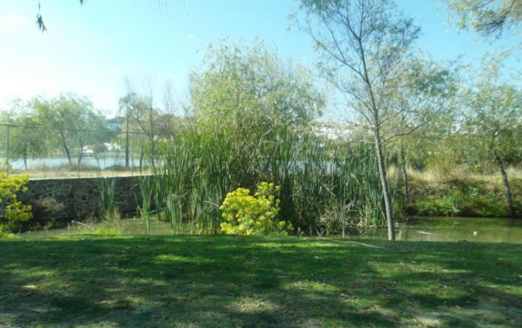 Foto de casa en venta en, cumbres del lago, querétaro, querétaro, 1409921 no 07