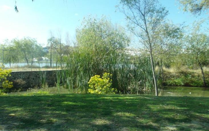 Foto de casa en venta en  , cumbres del lago, querétaro, querétaro, 1409921 No. 07