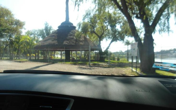 Foto de casa en venta en  , cumbres del lago, querétaro, querétaro, 1409921 No. 08