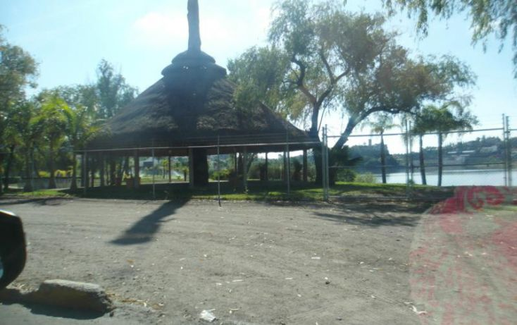 Foto de casa en venta en, cumbres del lago, querétaro, querétaro, 1409921 no 09