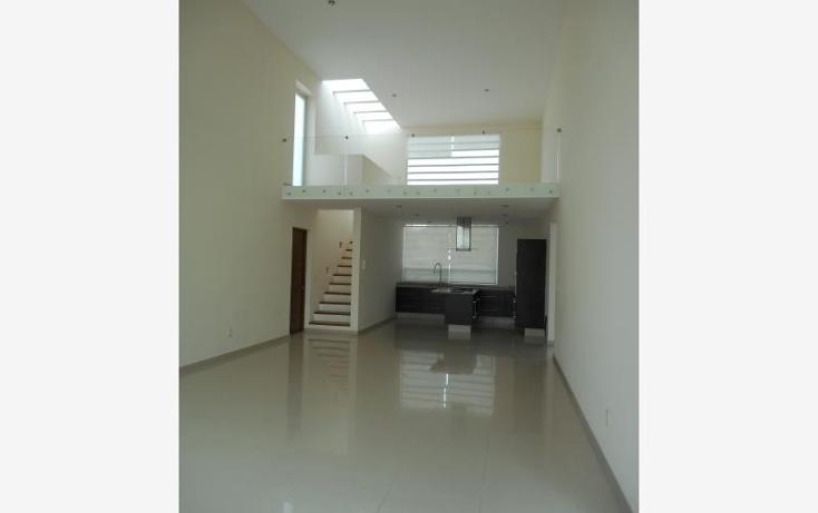 Foto de casa en venta en  , cumbres del lago, quer?taro, quer?taro, 1412465 No. 02