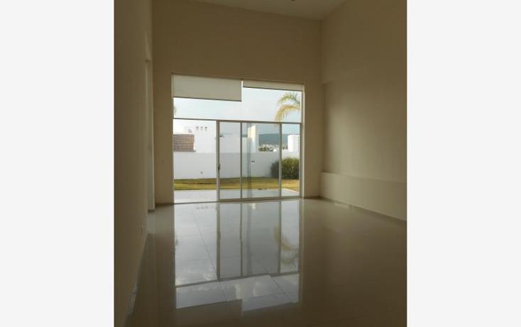 Foto de casa en venta en  , cumbres del lago, quer?taro, quer?taro, 1412465 No. 04