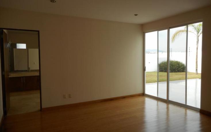 Foto de casa en venta en  , cumbres del lago, quer?taro, quer?taro, 1412465 No. 14