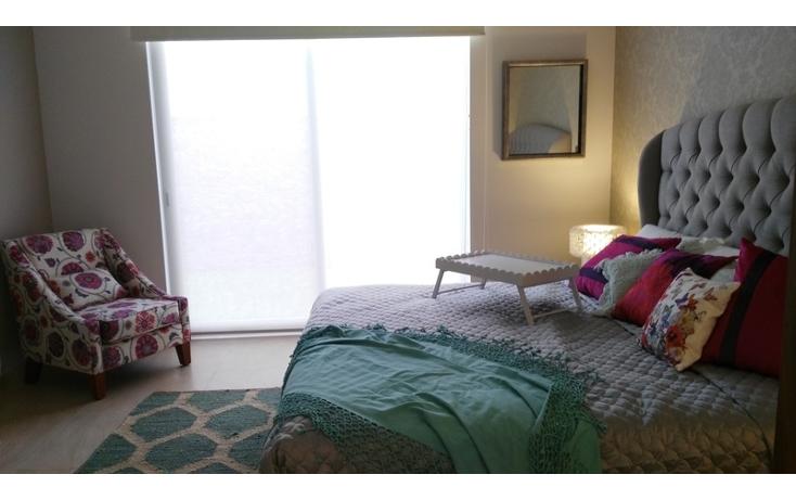 Foto de casa en venta en  , cumbres del lago, quer?taro, quer?taro, 1421421 No. 17