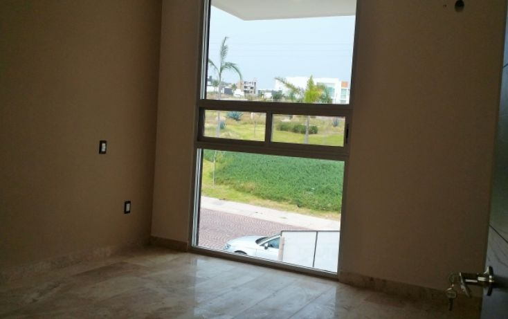 Foto de casa en venta en, cumbres del lago, querétaro, querétaro, 1428597 no 12