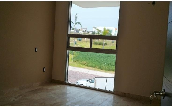 Foto de casa en venta en  , cumbres del lago, querétaro, querétaro, 1428597 No. 12