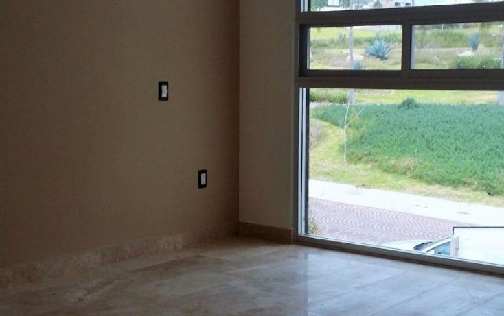 Foto de casa en venta en, cumbres del lago, querétaro, querétaro, 1428597 no 13