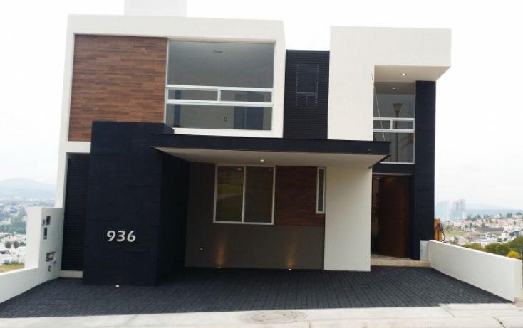Foto de casa en venta en, cumbres del lago, querétaro, querétaro, 1428597 no 14