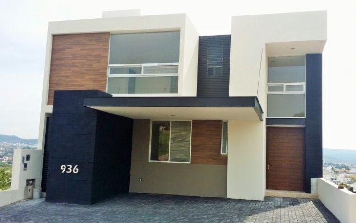 Foto de casa en venta en, cumbres del lago, querétaro, querétaro, 1428597 no 16