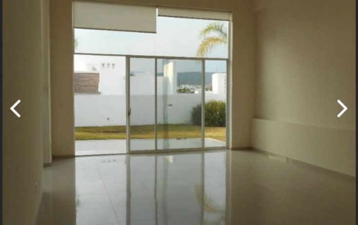 Foto de casa en venta en, cumbres del lago, querétaro, querétaro, 1430019 no 04
