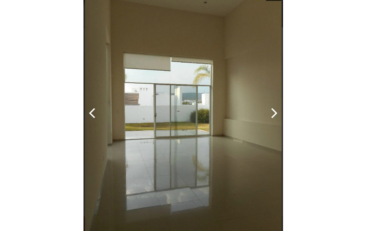 Foto de casa en venta en  , cumbres del lago, querétaro, querétaro, 1430019 No. 04