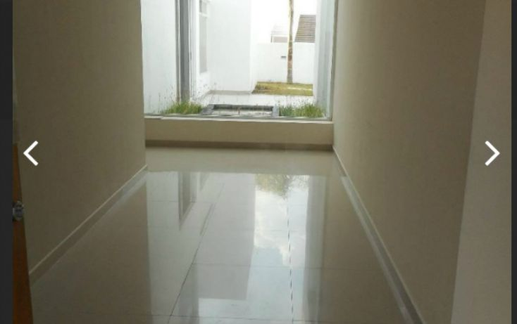Foto de casa en venta en, cumbres del lago, querétaro, querétaro, 1430019 no 05
