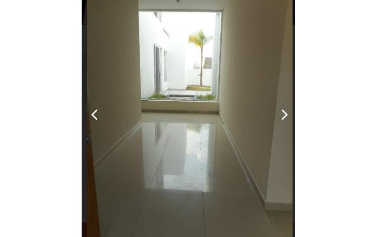 Foto de casa en venta en  , cumbres del lago, querétaro, querétaro, 1430019 No. 05