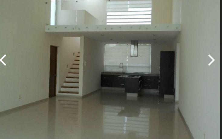 Foto de casa en venta en, cumbres del lago, querétaro, querétaro, 1430019 no 06