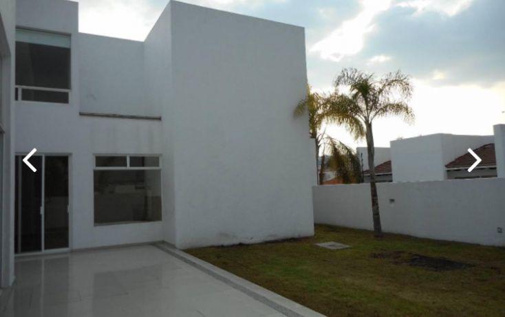 Foto de casa en venta en, cumbres del lago, querétaro, querétaro, 1430019 no 07
