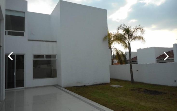 Foto de casa en venta en  , cumbres del lago, querétaro, querétaro, 1430019 No. 07