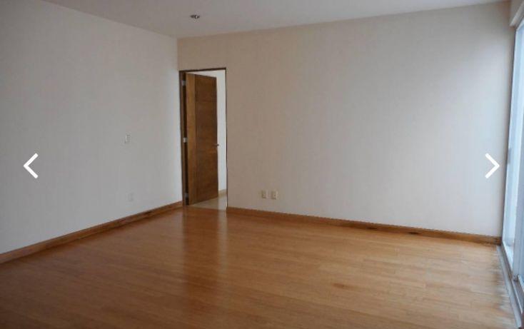 Foto de casa en venta en, cumbres del lago, querétaro, querétaro, 1430019 no 08
