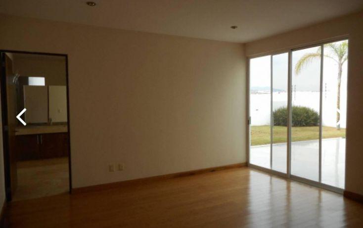 Foto de casa en venta en, cumbres del lago, querétaro, querétaro, 1430019 no 10