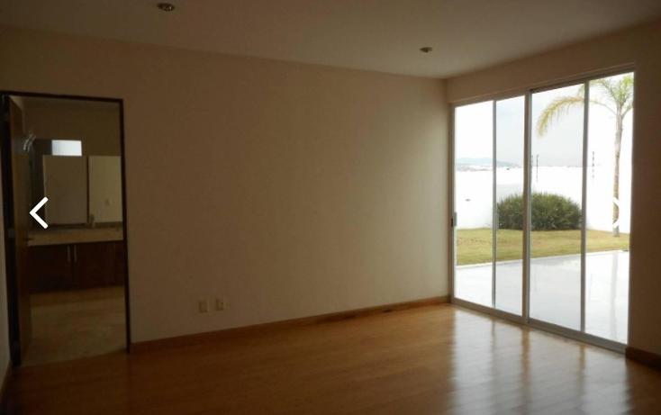 Foto de casa en venta en  , cumbres del lago, querétaro, querétaro, 1430019 No. 10