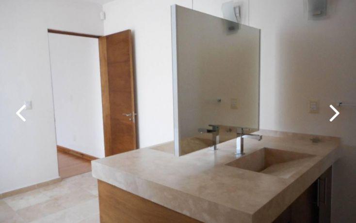 Foto de casa en venta en, cumbres del lago, querétaro, querétaro, 1430019 no 11