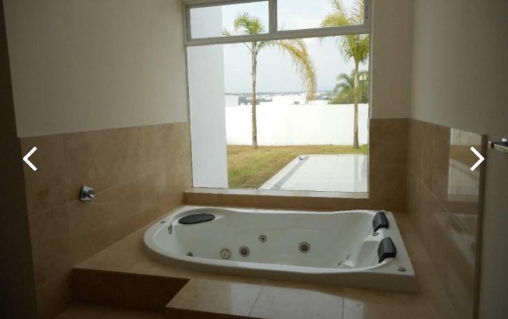 Foto de casa en venta en  , cumbres del lago, querétaro, querétaro, 1430019 No. 12