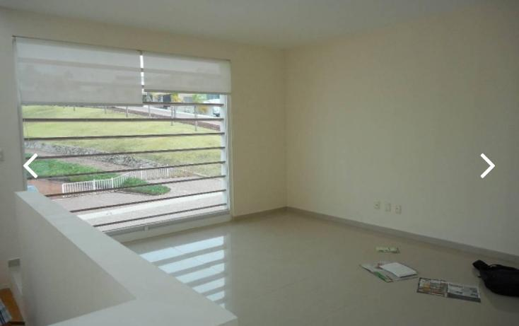 Foto de casa en venta en  , cumbres del lago, querétaro, querétaro, 1430019 No. 14