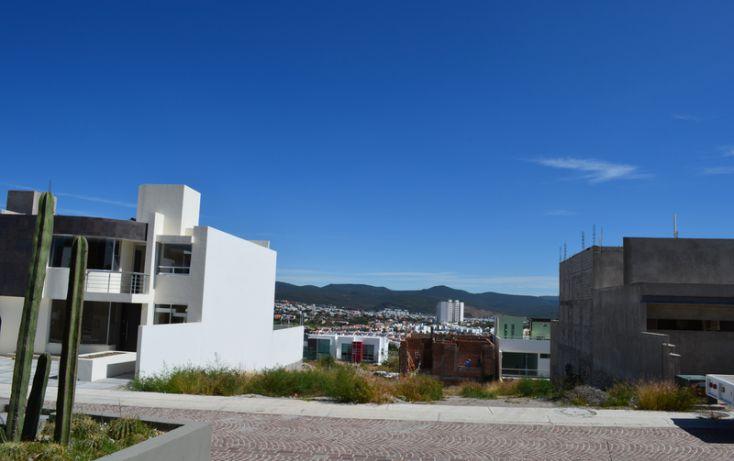 Foto de terreno habitacional en venta en, cumbres del lago, querétaro, querétaro, 1430029 no 02