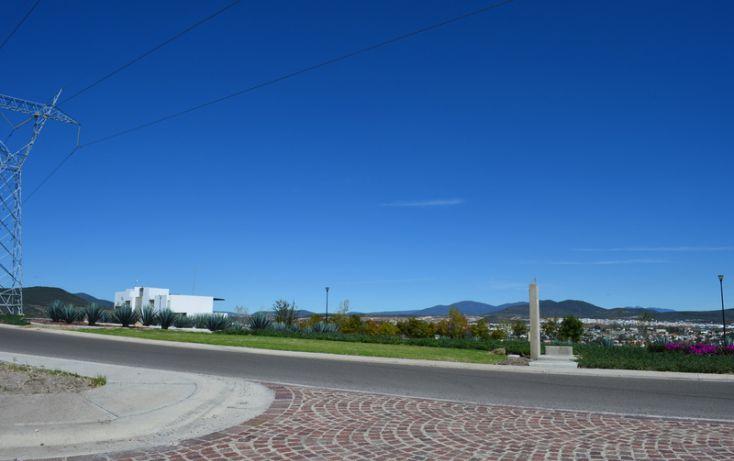 Foto de terreno habitacional en venta en, cumbres del lago, querétaro, querétaro, 1430029 no 03