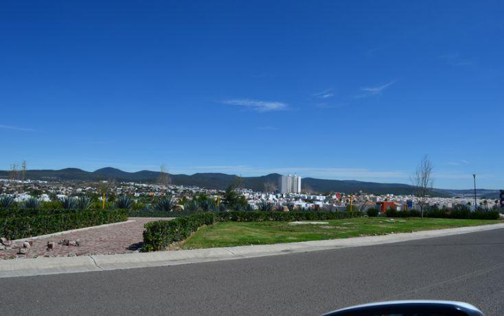 Foto de terreno habitacional en venta en, cumbres del lago, querétaro, querétaro, 1430029 no 05