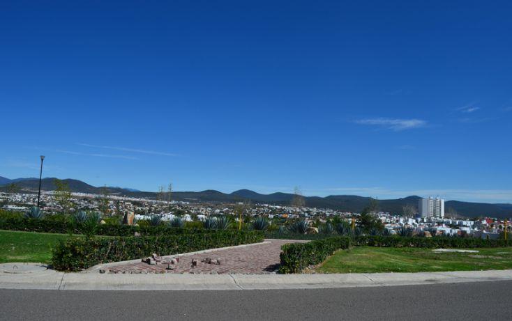 Foto de terreno habitacional en venta en, cumbres del lago, querétaro, querétaro, 1430029 no 06